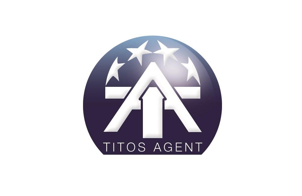 TitosAgent
